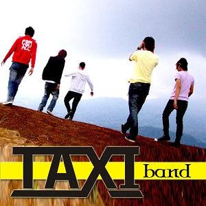 free download lagu mp3 Hujan Kemarin - Taxi + syair dan Lirik serta gambar kunci chord gitar lengkap terbaru 2013 , Video Klip