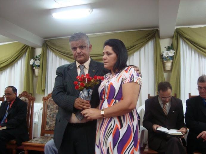 Pr.Mathias Correia de Aguiar