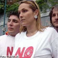 FOTOS FABIOLA COLMENARES VENEZUELA ESPECTACULOS ACTRIZ