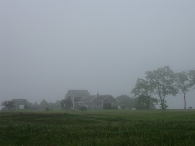 Jenks Landing homestead