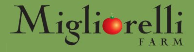 Migliorelli Logo