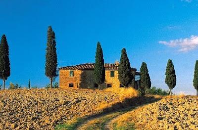 Italian Country Villas promo photo