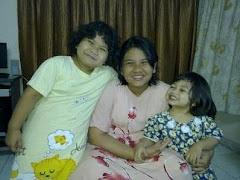 My Darlings