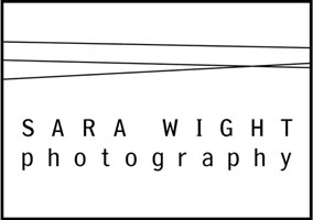 Sara Wight Photography