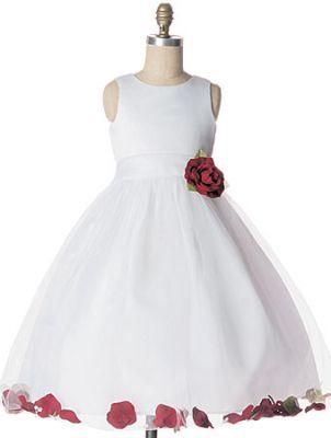 vestidos presentacion 3 años lagunilla vestidos de tres años para