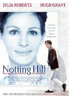 Cartel Notting Hill