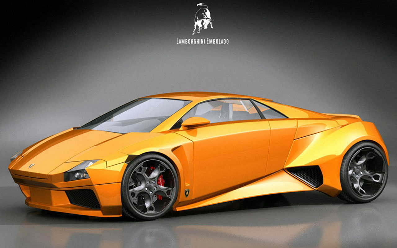 lamborghini embolado with Los Nombres De Autos Mas Equivocados on Los 10 Mejores Autos Del Mundo moreover Lamborghini Embolado also Prachtige Lamborghini Concept also Lightbox besides 2020 Lamborghini Minotauro Design.