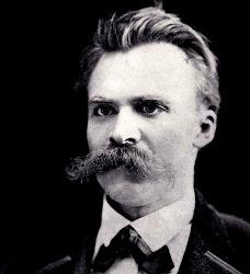A loucura de Friedrich Nietzsche