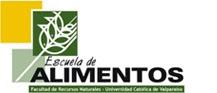 Centro de Alumnos Ingeniería de Alimentos Pontificia Universidad Católica de Valparaíso Chile