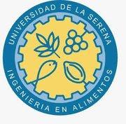 Centro de Estudiantes Ingeniería en Alimentos Universidad de La Serena