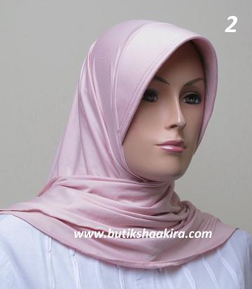 Grosir Jilbab Online | Grosir Jilbab ELZOYA | Jilbab ...