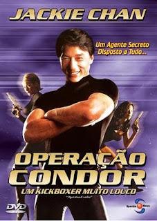 011 Coleção Jackie Chan MegaFilmesOnlineHD