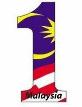 One Malaysia