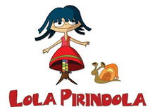 LOLA PIRINDOLA