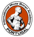 IMBA Portugal