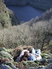 Dordogne, roc sarlat