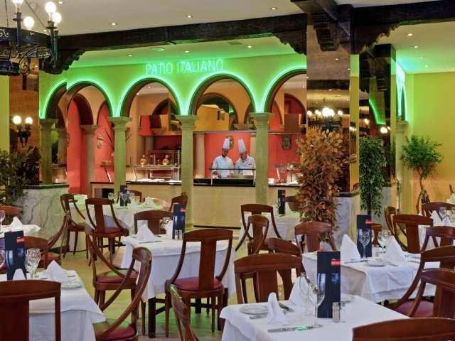 http://3.bp.blogspot.com/_jgHJE1HUXzU/TTiEngtw-tI/AAAAAAAAAH8/mca0LPsvIhs/s1600/sol+don+pablo+hotel+restaurant+torremolinos.jpg