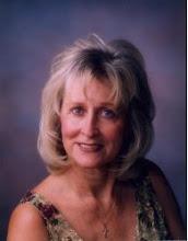 Sue Hildreth