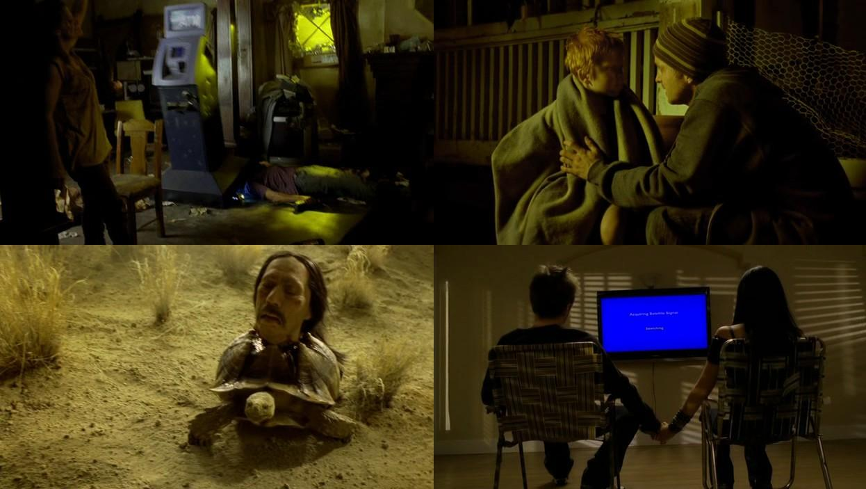 Breaking Bad / Lo que no sabes