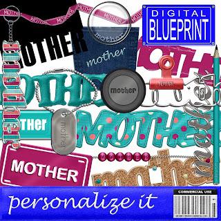 http://digitalblueprint.blogspot.com/2009/05/post-mothers-day-freebie.html