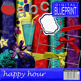 http://digitalblueprint.blogspot.com/2009/06/happy-hour-alpha.html