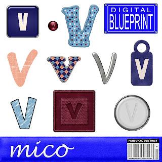 http://digitalblueprint.blogspot.com/2009/07/v-installment.html