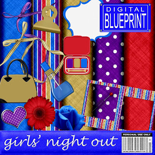 http://digitalblueprint.blogspot.com/2009/09/girls-night-out-embellishments.html