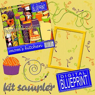 http://digitalblueprint.blogspot.com/2009/09/sampler-pack-moms-kitchen.html