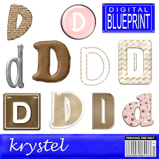 http://digitalblueprint.blogspot.com/2009/11/fourth-krystel-abc-alphas.html