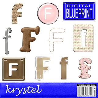 http://digitalblueprint.blogspot.com/2009/11/krystel-abc-alphas-f.html