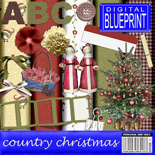 http://digitalblueprint.blogspot.com/2009/12/christmas-holiday-country-christmas.html