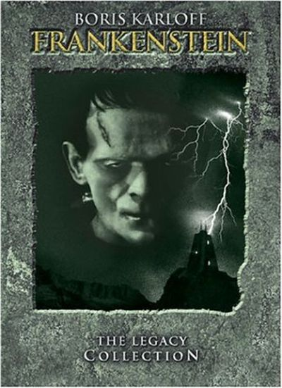 Baixar Frankenstein Download Grátis
