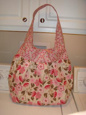 Sewing Fabric | Designer Fabric | Amy Butler | Tanya