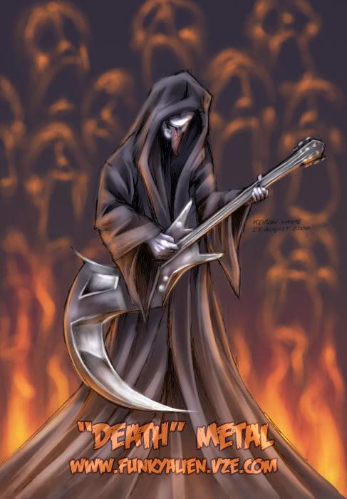 death metal wallpapers. BRUTAL DEATH METAL WALLPAPER