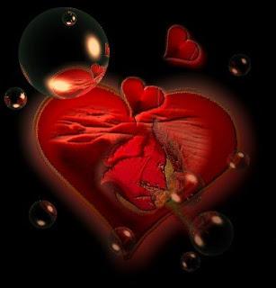 ���� ������� ������ ������� ���� قلب.bmp
