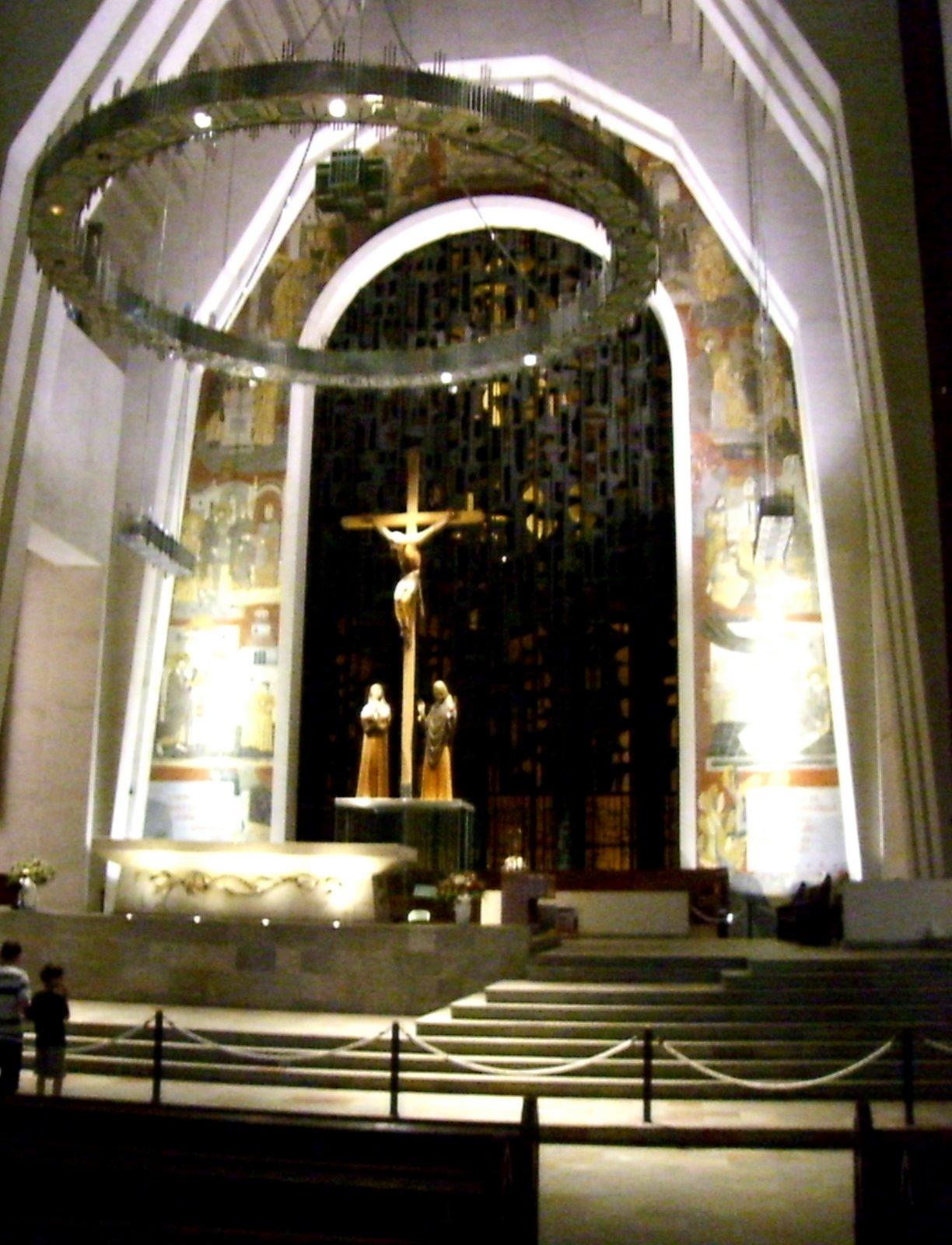 [St.+Joseph's+Oratory+3]