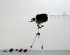 foto-instalação #001