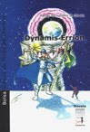 Dýnamis Érrion (2000)
