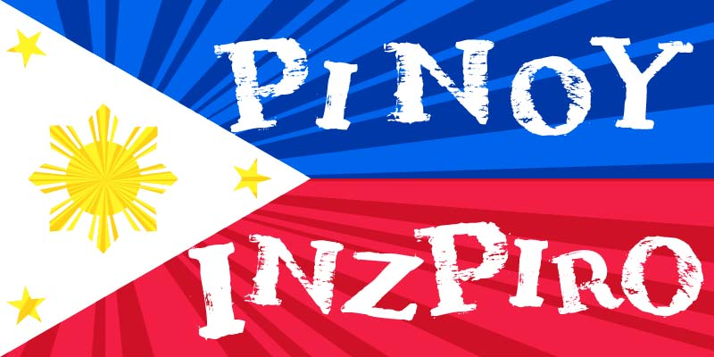 pinoy inspirational