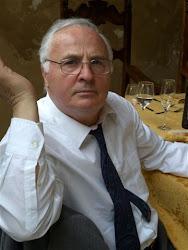 Salvatore Frallicciardi