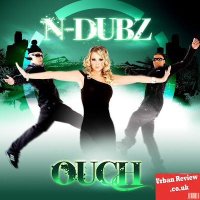 We Dance On mp3 zshare rapidshare mediafire youtube supload megaupload zippyshare filetube 4shared usershare by N-Dubz ft. Bodyrox collected from Wikipedia