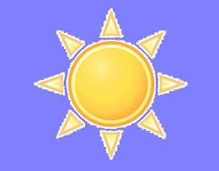 Clima NMTino
