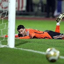 Basel-Shakhtar Donetsk 1-2 Goal - Match Highlights
