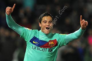 Barcelona Team, Barca, Barca players, Afellay, Ibrahim Afellay