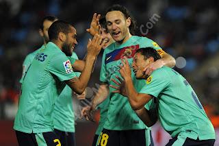 Barcelona Team, Barca, Barca players, Adriano
