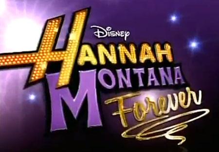 http://3.bp.blogspot.com/_jhIyJzTNCwI/TFGeVqPtPoI/AAAAAAAAABo/-Ihhmu_NHp8/s1600/hannah-montana-forever.jpg