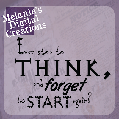 http://mmdcreations.blogspot.com/2009/09/stop-to-think.html