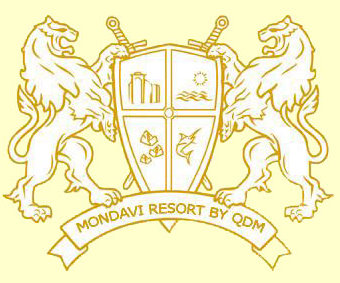 It Never Ends A Full Investigation Into Mondavi Resorts