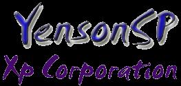 YensonSP