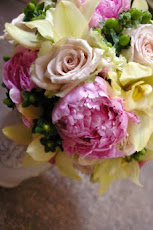my floral design